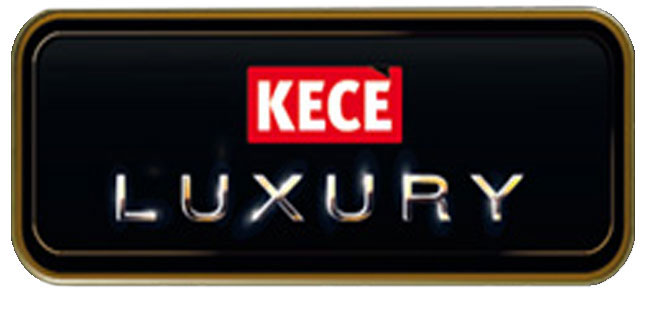 Kecè Luxury