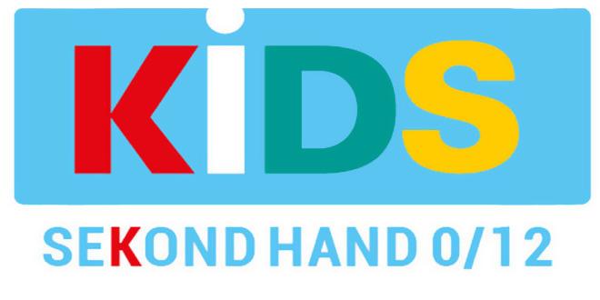Kids Sekond Hand 0/12
