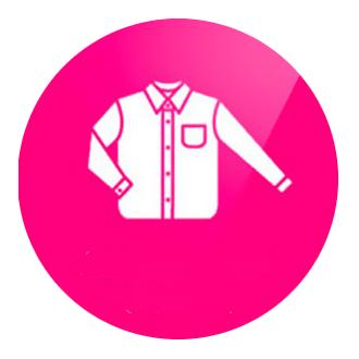Abbigliamento e Bijoux