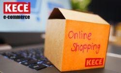 Kecè Roma Infernetto ora vende l'usato online in tutta Italia con il nuovo ecommerce