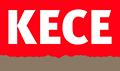 Termoli KECE